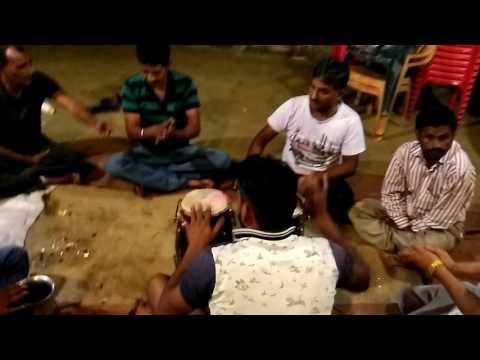 Himachali kangri village marriage fun