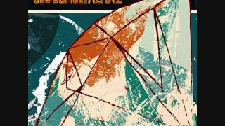 Seu Jorge And Almaz - The Model (Kraftwerk)