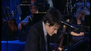 Jamie Cullum - Let It Snow, Let It Snow (Live).avi