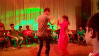 vai & boner romantic dance