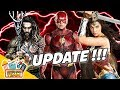 Download Video Download Shazam , Aquaman Trailer , WW2 , Flash Solo Movie | Explained In Tamil 3GP MP4 FLV