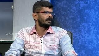 Kathayallithu Jeevitham | Santha & Mahesh Case |  Episode  03 | 7th July 2017