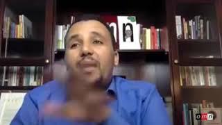 Jawar Mohammed(2)