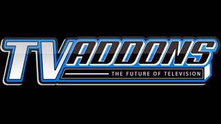 Installing TVADDONS Fusion on KODI 15.1 XBMC IPTV