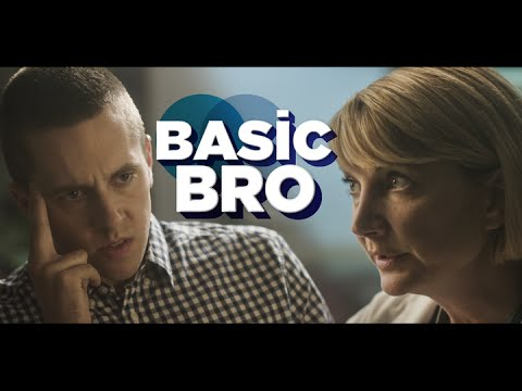 How to Tell If You re a Basic Bro