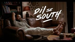 Sony Max Dil Se South
