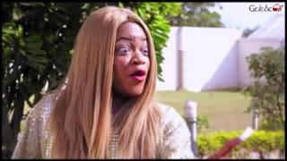 Omo Oluweri Coming Soon On GeledeTV+