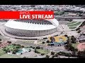 Download Video Download ANC launches 2019 election manifesto 3GP MP4 FLV