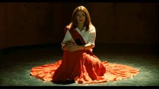 Tisca Chopra Romantic Clips