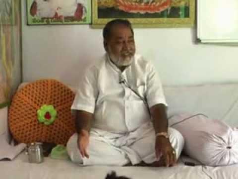 Xxx Mp4 Jai Sri Krishna NGM Premamurti Paramasant Sri Ganesh Maharaj Divya Satsung 4 14 10 07 3gp Sex