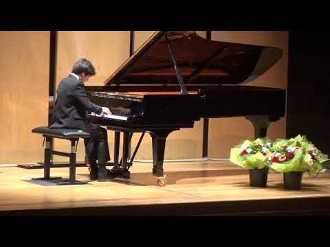 Xxx Mp4 Steven Kleeven Cantabile Pianowedstrijd 2018 3gp Sex