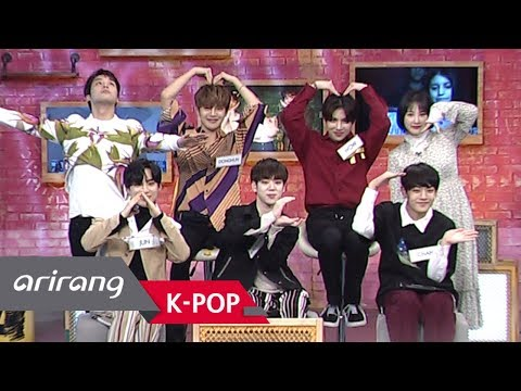 Xxx Mp4 After School Club ASC S PICK For The Year Of 2019 A C E 에이스 Full Episode Ep 349 3gp Sex