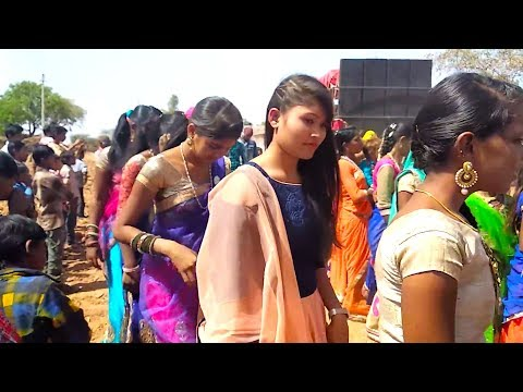 Xxx Mp4 Chori 420 Adivasi Bhil Arjun R Meda Hit Song Adivasi Timli Dance Video 3gp Sex