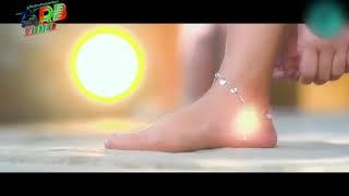 New sambalpuri remix video bhuban