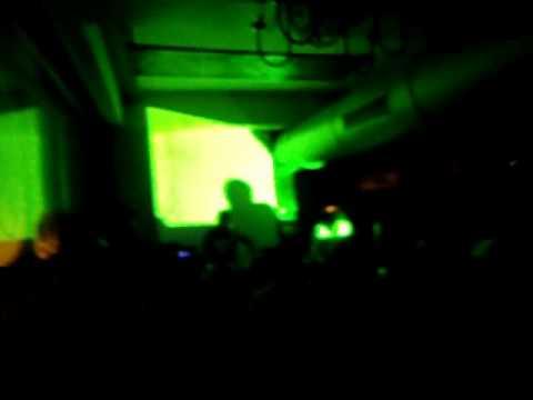 B.R.E.E.D.along side DJ Uri,Pravy Prav, MC P.R.I.T and Dooj(Visuals) @ Wobble V -3