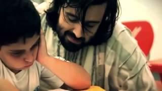 VIDEO EMOCIONANTE SOBRE JESUS CRISTO - THE NAMES LIVE ON - PIB SJCAMPOS