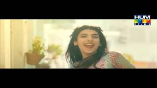 Darbadar - Na Maloom Afraad Full HD 720p