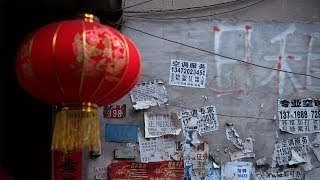 China's Urbanization Plans Are Going Wrong   China Uncensored
