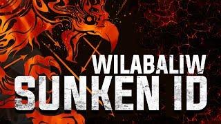 Wilabaliw - Sunken ID