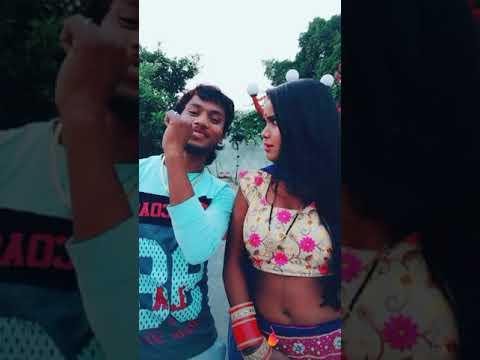 Xxx Mp4 Sex Xxx Video Dhanjay Dharkan Ke And Sex Girl Comody 3gp Sex