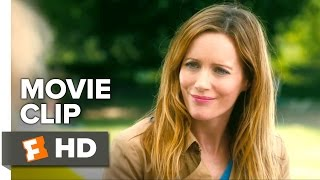 How to Be Single Movie CLIP - Pros and Cons (2016) - Rebel Wilson, Dakota Johnson Movie HD