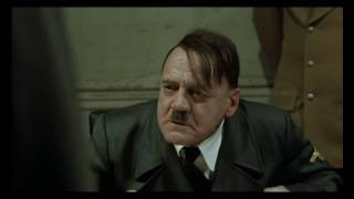Even Hitler is mad at Google for C&D order on Cyanogen Android