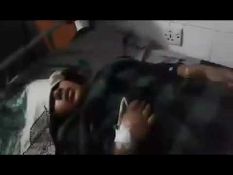 Xxx Mp4 হাটহাজারী আধুনিক হাসপাতালে টাকার জন্য নরমাল ডেলিভারীর রোগীকে সিজার রোগীর মুখ থেকে শুনুন 3gp Sex