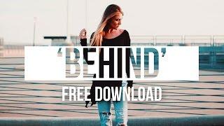 Wavy Hard Bouncy 808 Trap Hip Hop Instrumental 'Behind' | Chuki Beats