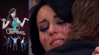 ¡Teresa sigue enamorada de Arturo! | Teresa - Televisa