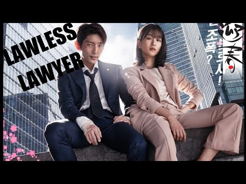 Xxx Mp4 Meri Mummy Nu Pasand Nahi Tu Lawless Lawyer Korean Mix 3gp Sex