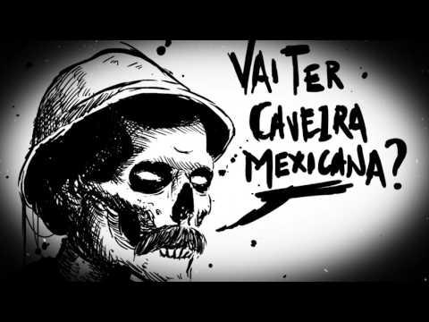 Xxx Mp4 FLASH DAY CAVEIRAS V1 Zé Caveira Explica 3gp Sex