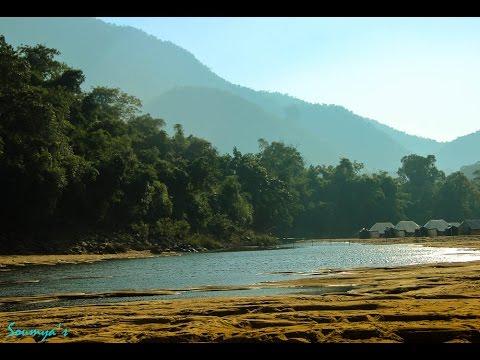 Xxx Mp4 Satkosia Sand And Sanctuary Mysterious Odisha Incredible India 3gp Sex