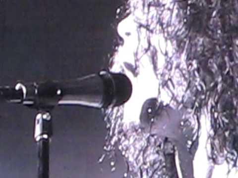 Xxx Mp4 Soundgarden Burden In My Hand Lollapalooza 2010 Chicago 3gp Sex