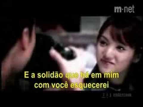 Amor Coreano Português e Legendado