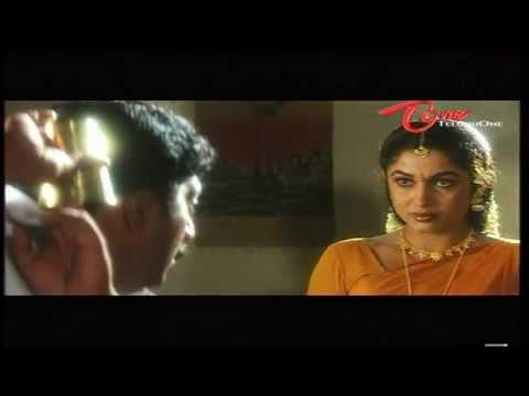 Xxx Mp4 First Night Scene Between Prakash Raj Ramya Krishna 3gp Sex