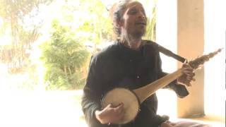 Arman Phakir - Bhokto Jara Aayre Tora, Daake Shah Jalal Baba