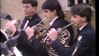Young Messiah 1990