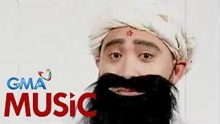 Michael V. I DJ Bumbay I Official Music Video