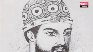 History Of Alauddin Khilji