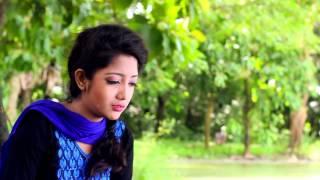 Emotions Of My Heart Zahid Rahman HD Bangla Song