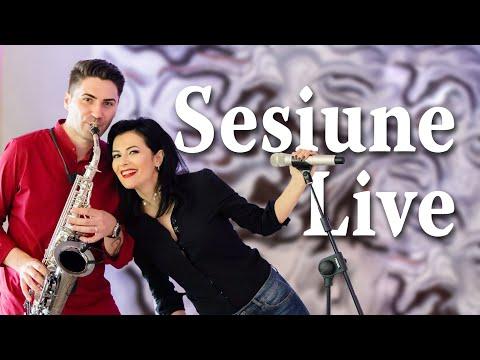 Xxx Mp4 Olguța Berbec Si Remus Novac Band LIVE 2017 3gp Sex