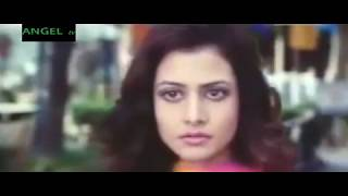 Kolkata Bangla Full Movie। Ononto Valobasha (অনন্ত ভালোবাসা) By Koel Mallick।