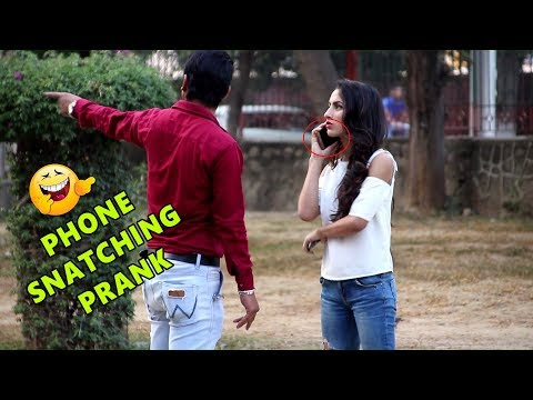 Xxx Mp4 Hot Punjabi Girl Phone Snatching Prank Pranks In India 3gp Sex