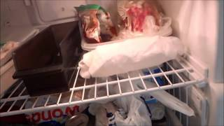 How To Make A Drink Cold FAST-Life Hack