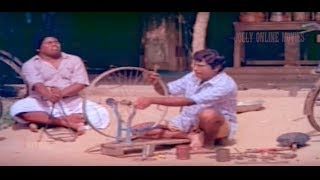Goundamani Senthil Super Hit Comedy Collection | Tamil Mega Hit Comedy Scenes HD | Tamil Funny Video