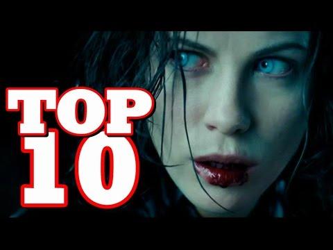 Xxx Mp4 Top 10 Sexiest VAMPIRE Movies 3gp Sex