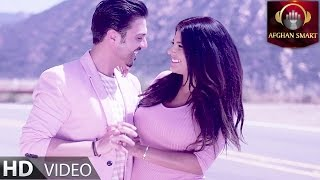 Mamun Sultani - Khuaab OFFICIAL VIDEO