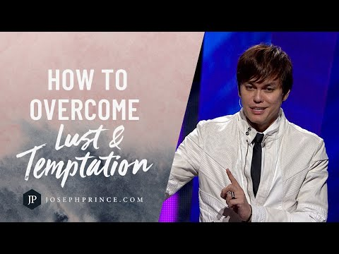 Xxx Mp4 Joseph Prince Experience Victory Over Sexual Immorality Full Sermon 23 Aug 2015 3gp Sex