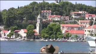 Balkan Xpress 2009