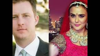 OMG HONEYMOON VIDEO OF PREITY ZINTA LEAKED